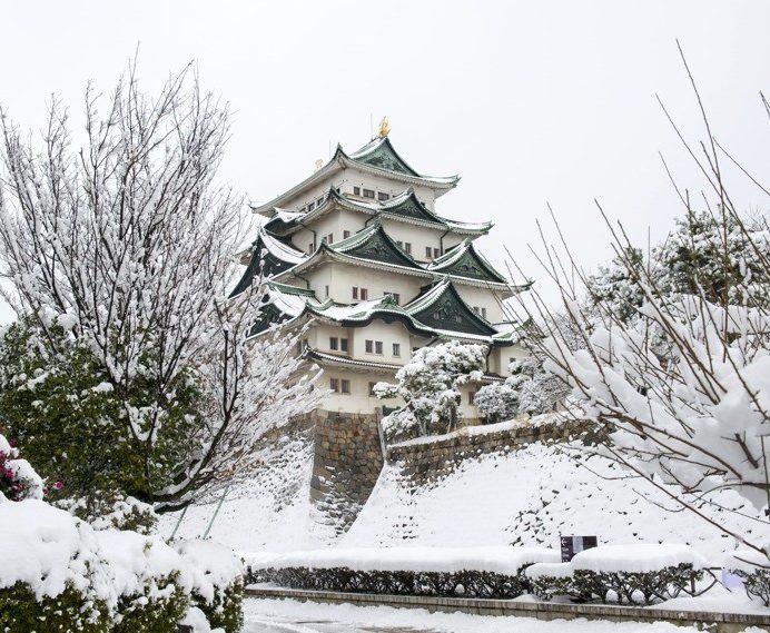 Những lý do bạn phải đến ngay Nhật Bản trải nghiệm mùa lễ hội độc đáo đầu năm