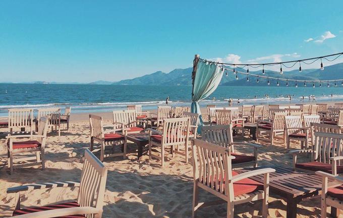 Note ngay 5 quán cà phê check in hàng đầu khi du lịch Quy Nhơn!