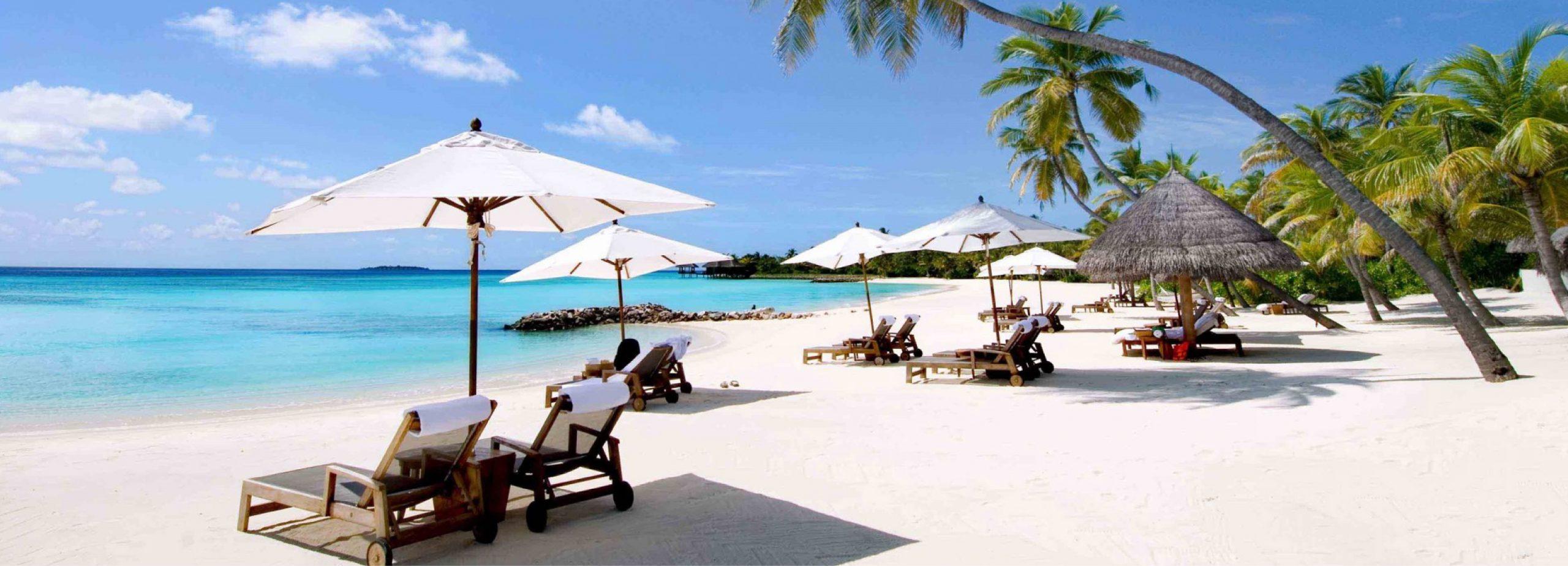 Du lịch Nha Trang - Bluetour
