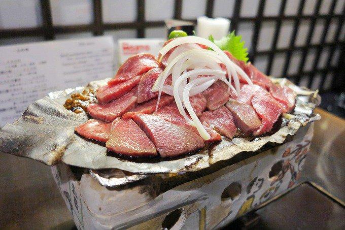 Du lịch Nhật Bản khám phá nơi nổi tiếng với thịt bò Hida