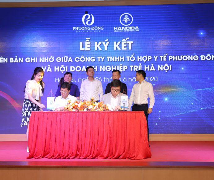 CEO Bluetour International tham gia chương trình Tọa đàm sức khỏe doanh nhân của Shark Việt